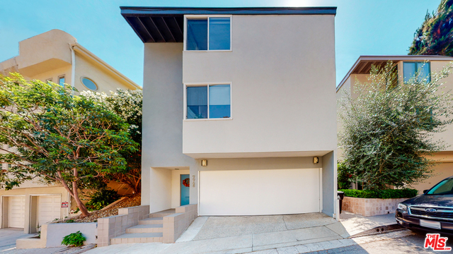 Photo of 9968 Westwanda Dr, Beverly Hills, CA 90210