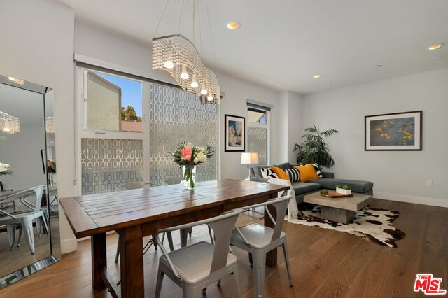 Photo of 1516-1/2 S Bedford St, Los Angeles, CA 90035