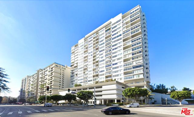 Photo of 10501 Wilshire Blvd #703, Los Angeles, CA 90024