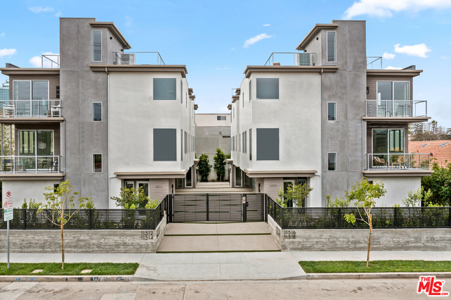 Photo of 11512 Mississippi Ave, Los Angeles, CA 90025