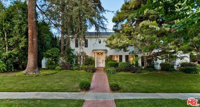 Photo of 274 S Muirfield Rd, Los Angeles, CA 90004