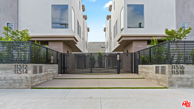 Photo of 11514 Mississippi, LOS ANGELES, CA 90025
