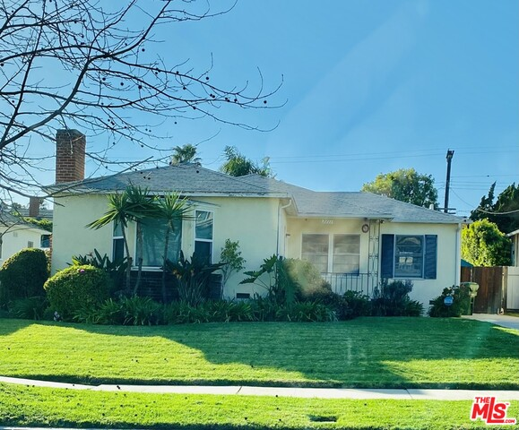 Photo of 2711 Cardiff Ave, Los Angeles, CA 90034
