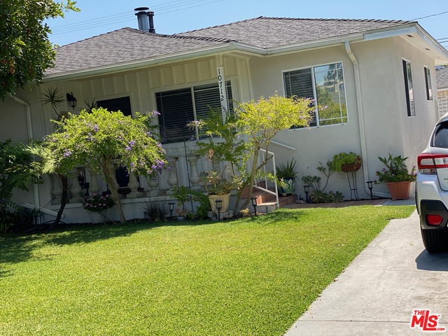 Photo of 10712 Shellyfield Rd, Downey, CA 90241