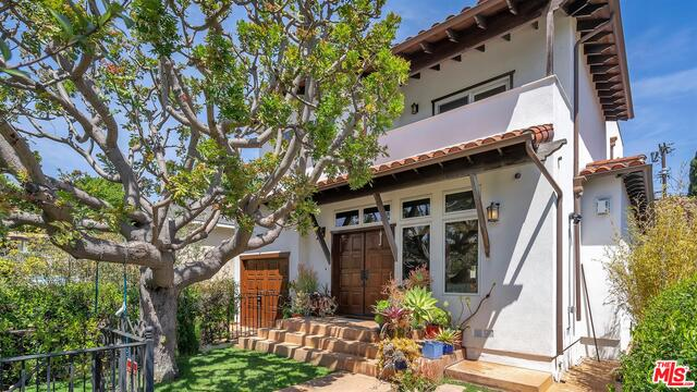 Photo of 3444 Greenwood Ave, Los Angeles, CA 90066