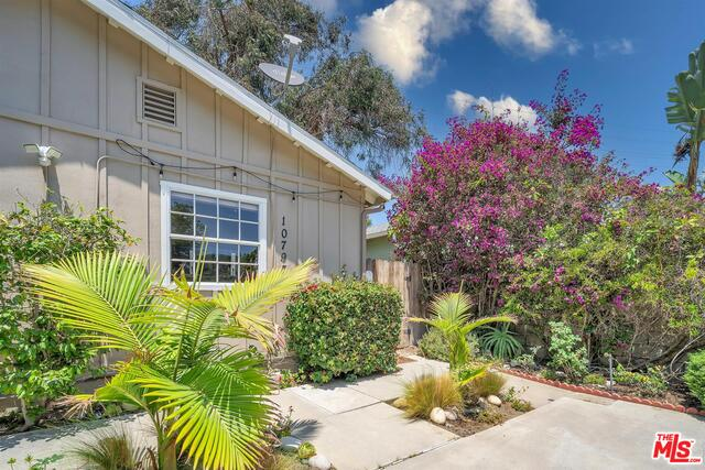 Photo of 10797 Northgate St, Culver City, CA 90230
