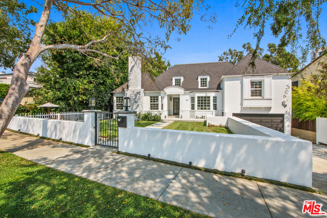Photo of 840 Thayer Ave, Los Angeles, CA 90024