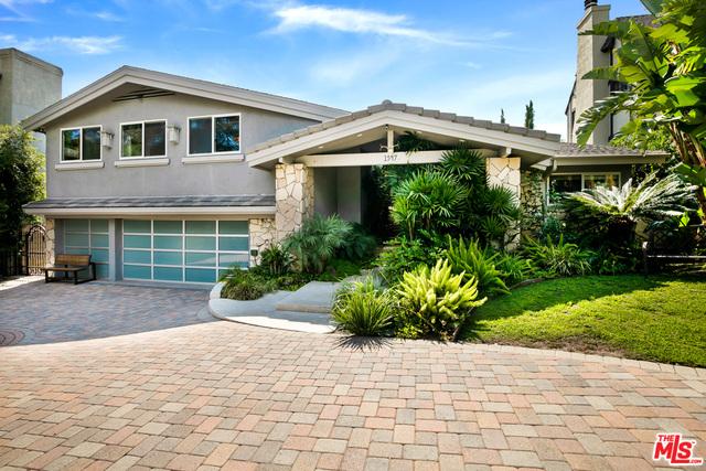Photo of 1547 Hillcrest Ave, Glendale, CA 91202