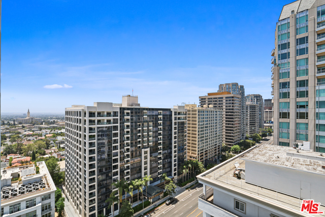 Photo of 10701 Wilshire Blvd #1605, Los Angeles, CA 90024