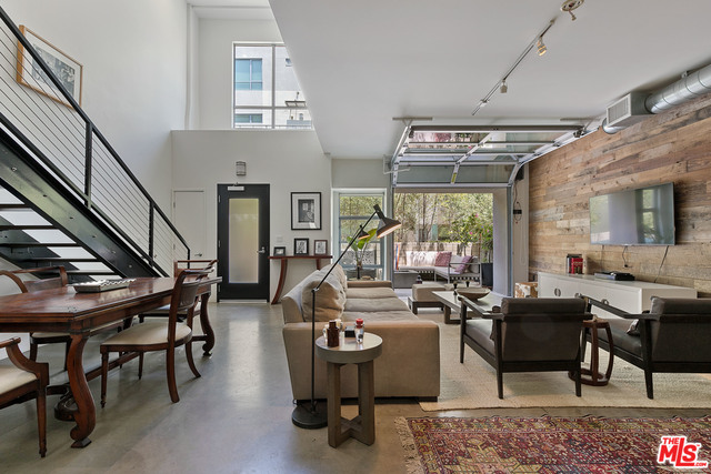 Photo of 11500 Tennessee Ave #120, Los Angeles, CA 90064