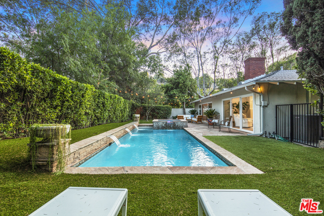Photo of 2400 Coldwater Canyon DR, Beverly Hills, CA 90210