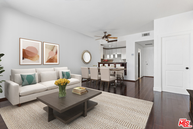 Photo of 17352 W Sunset Blvd #103, Pacific Palisades, CA 90272