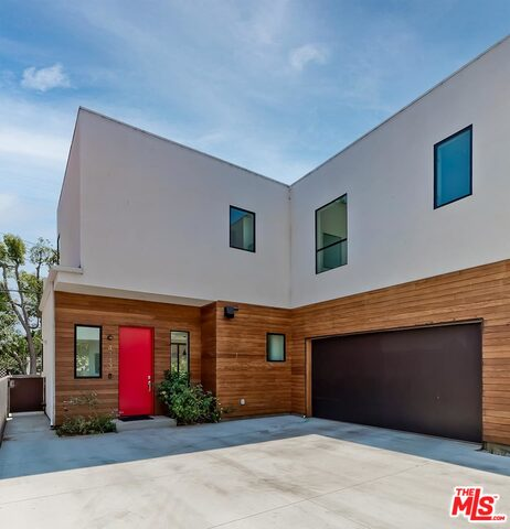 Photo of 4117 Lincoln AVE, CULVER CITY, CA 90232