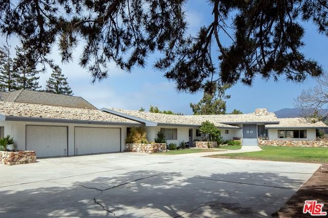 Photo of 2555 La Mesa Dr, Santa Monica, CA 90402