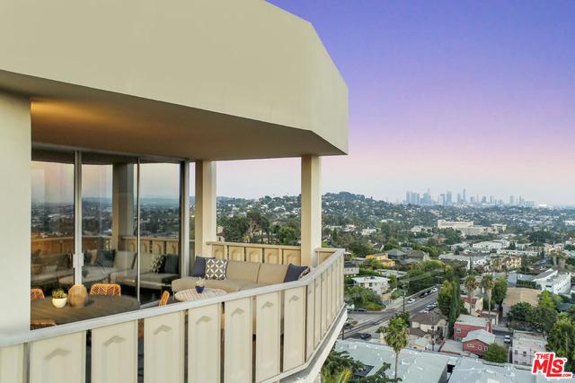 Photo of 4411 Los Feliz Blvd #1401, Los Angeles, CA 90027
