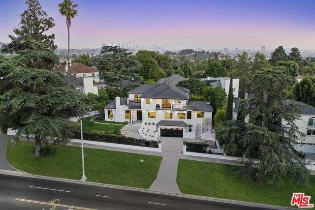 Photo of 4910 Los Feliz Blvd, Los Angeles, CA 90027