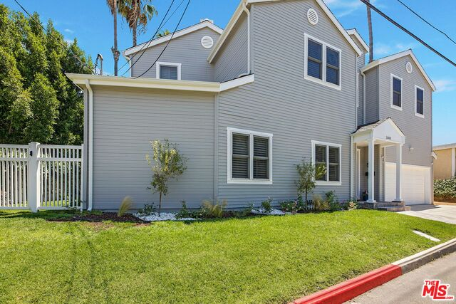 Photo of 2800 Anchor Ave, Los Angeles, CA 90064