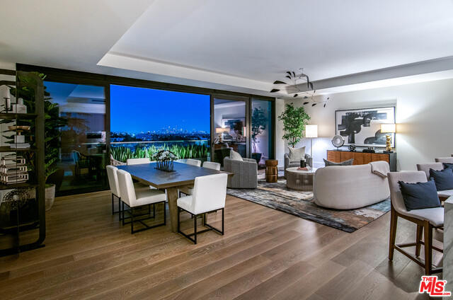 Photo of 8420 W Sunset Blvd #604, West Hollywood, CA 90069