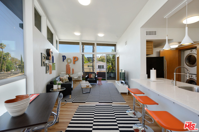 Photo of 503 N San Vicente BLVD, WEST HOLLYWOOD, CA 90048