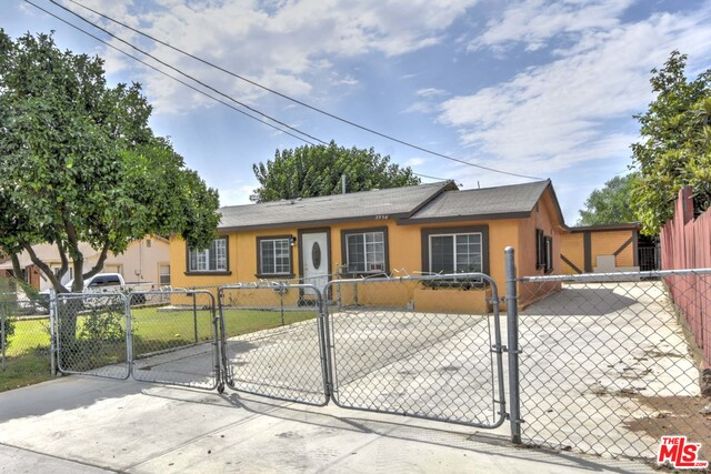 Photo of 3954 Tomlinson Ave, Riverside, CA 92503