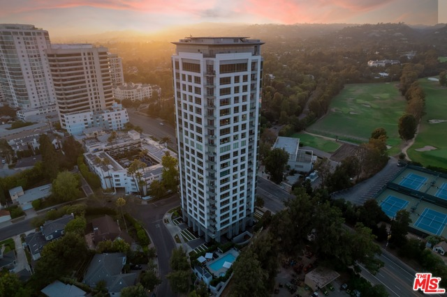 Photo of 1200 Club View Dr #900, Los Angeles, CA 90024