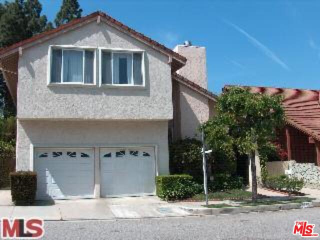 Photo of 2803 Angelo Dr, Los Angeles, CA 90077