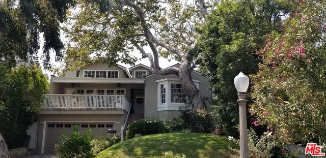 Photo of 2847 Haddington Dr, Los Angeles, CA 90064