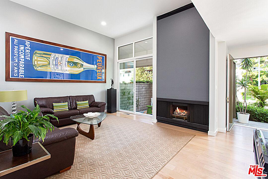 Photo of 4801 La Villa Marina #L, Marina Del Rey, CA 90292
