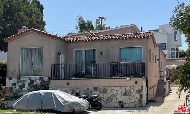 Photo of 2565 Patricia Ave, Los Angeles, CA 90064