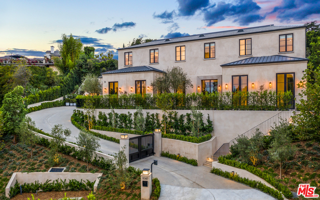 Photo of 1087 Marilyn Dr, Beverly Hills, CA 90210