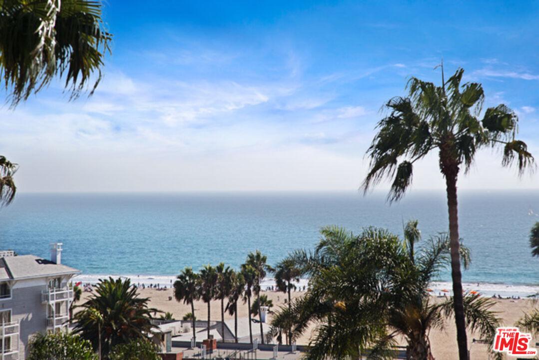 Photo of 1755 Ocean Ave #PH9C, Santa Monica, CA 90401