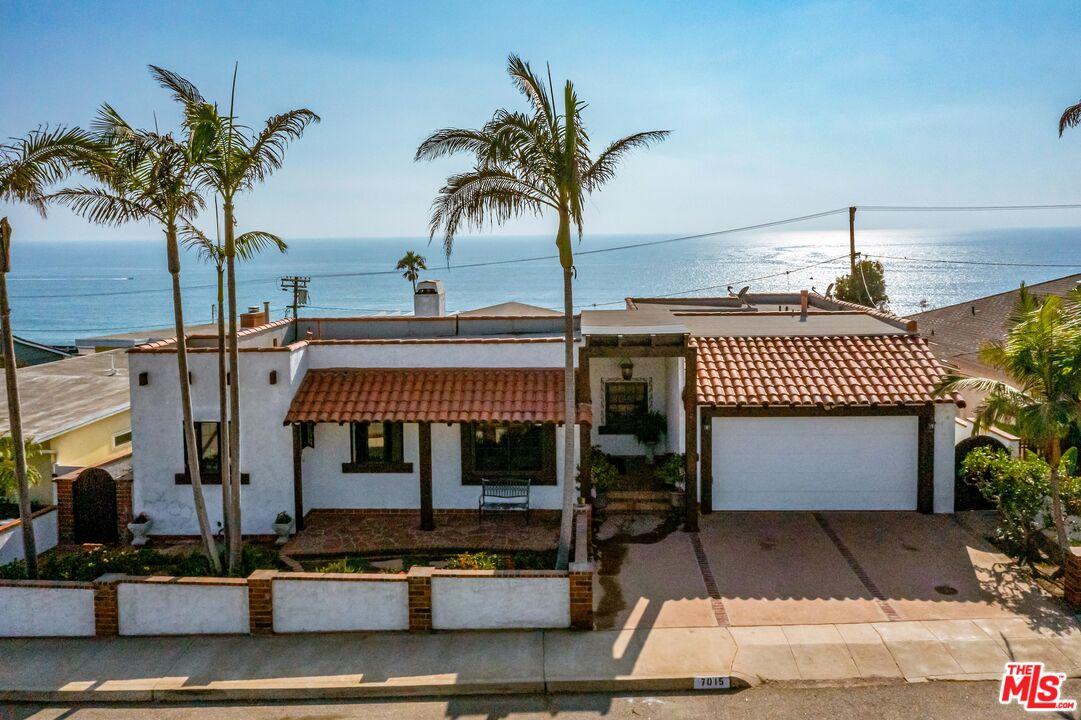Photo of 7015 Rindge Ave, Playa Del Rey, CA 90293