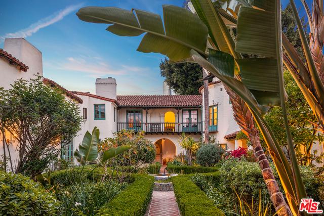 Photo of 1471 Havenhurst Dr #7, West Hollywood, CA 90046