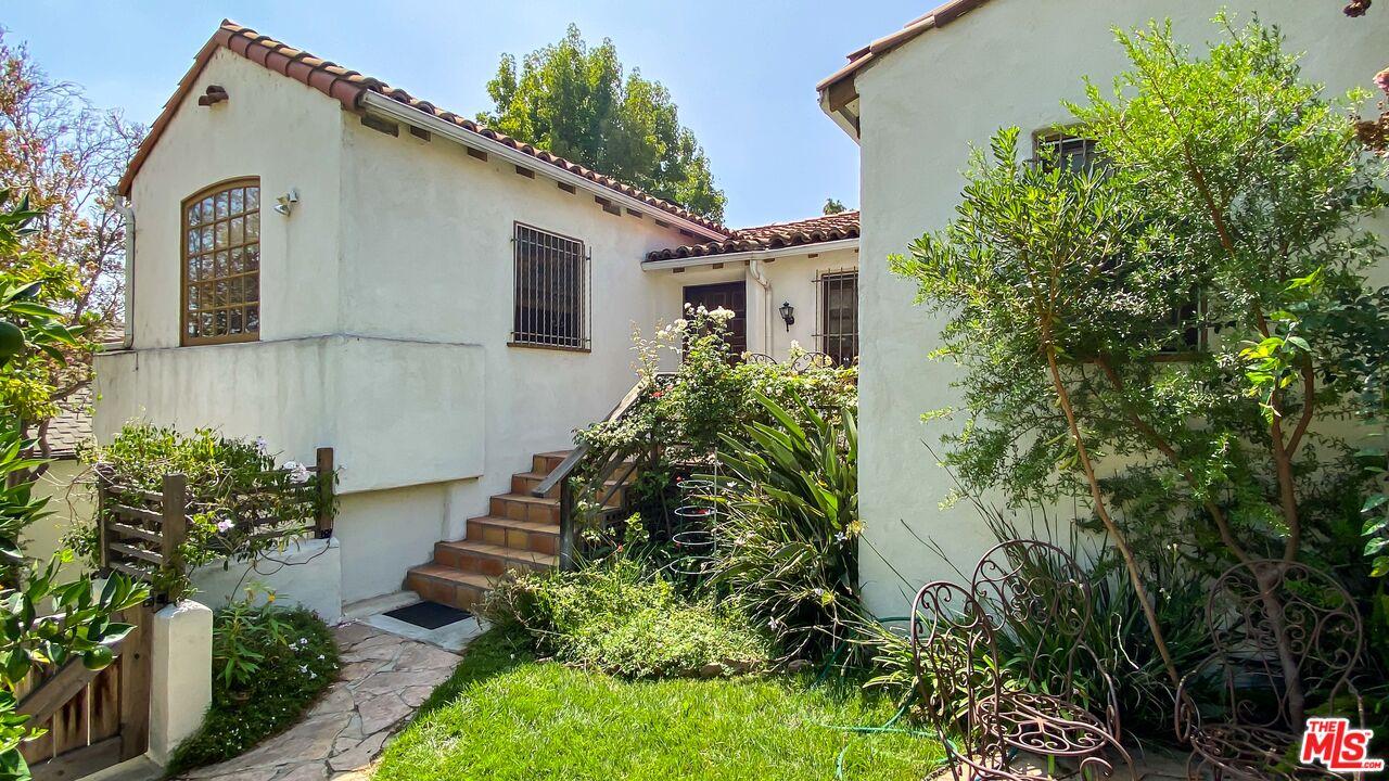 Photo of 2421 Micheltorena St, Los Angeles, CA 90039