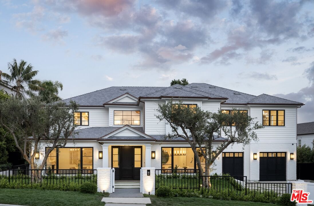 Photo of 538 Spoleto DR, PACIFIC PALISADES, CA 90272