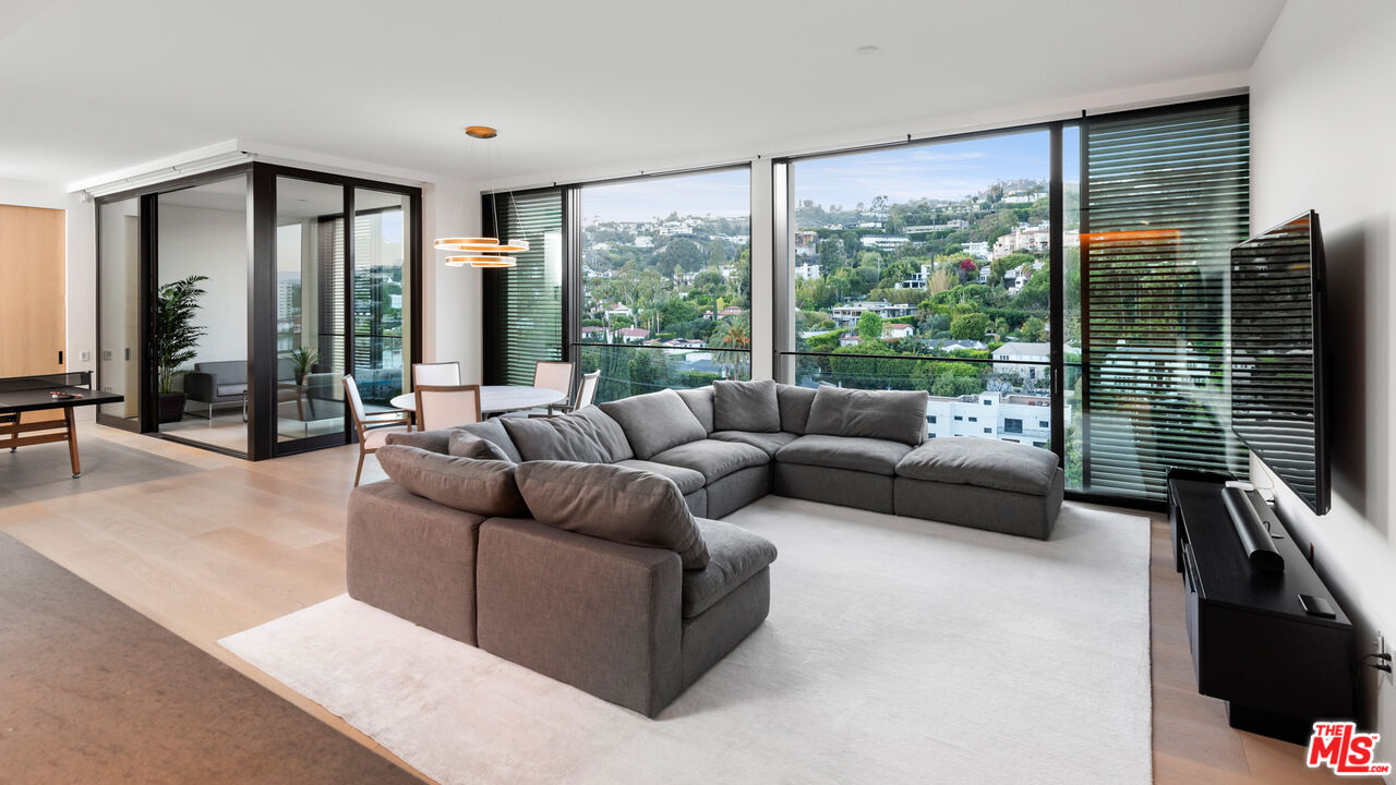 Photo of 9040 Sunset BLVD #1102, WEST HOLLYWOOD, CA 90069