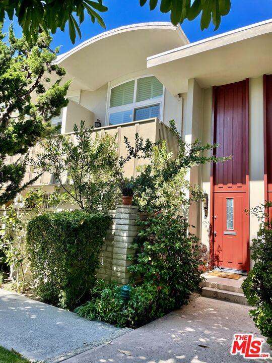 Photo of 4748 La Villa Marina #M, Marina Del Rey, CA 90292