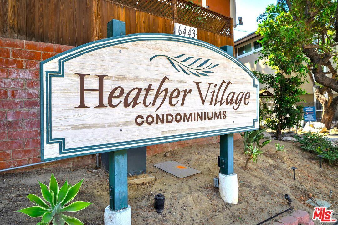 Photo of 6425 Green Valley Cir #100, Culver City, CA 90230