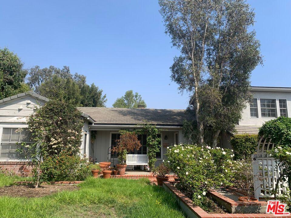 Photo of 1043 Franklin St, Santa Monica, CA 90403