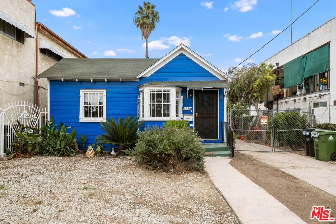 Photo of 2730 Council St, Los Angeles, CA 90026