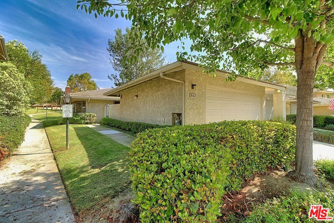 Photo of 862 Murdoch Ln, Ventura, CA 93003