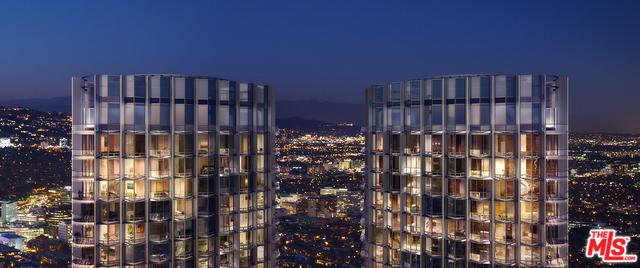 Photo of 211 Elm Court #18C, LOS ANGELES, CA 90067