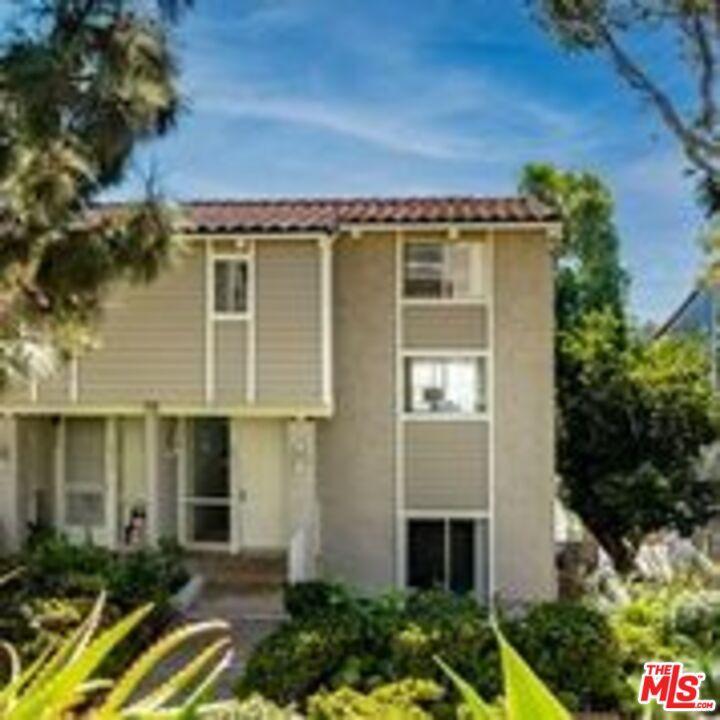 Photo of 28334 Rey De Copas Ln #41, Malibu, CA 90265