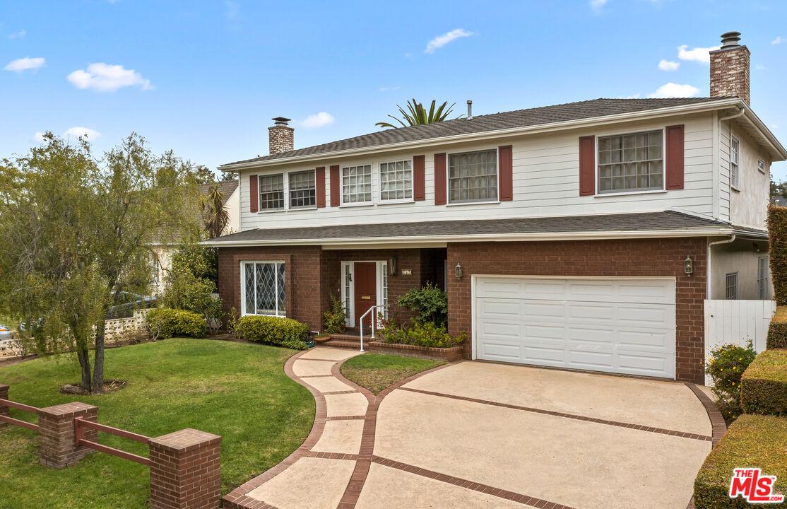 Photo of 469 21St St, Santa Monica, CA 90402