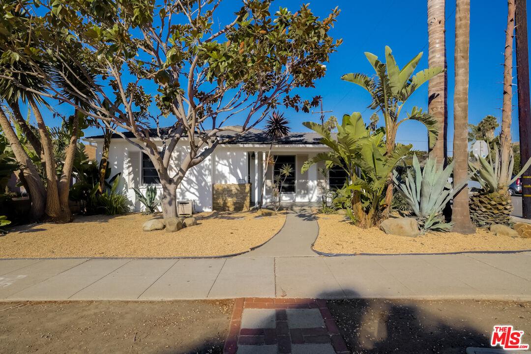 Photo of 107 S Seaward Ave, Ventura, CA 93003