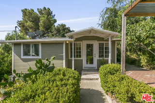 Homes for Sale in Silver Lake and Echo Park - Los Angeles